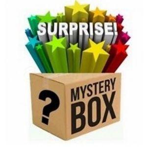 3 items Mystery Box!! For Love & Lemons in SizeM/L